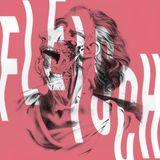 FLEISCH #007 // Kontravoid