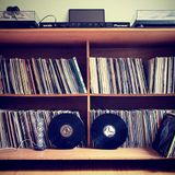 Chilled Sessions - DnB