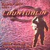 Simply Jeff - Live @ Countdown, L.A. (01-28-95)