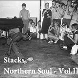 Stacks - Northern Soul Vol. II