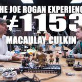#1153 - Macaulay Culkin