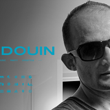 PACHO - BEDOUIN BAR PROMO MIX FOR 20.06.2014