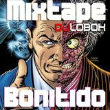 Mixtape - Bonitido - Djlobox