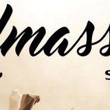 Sala Almassera Sesión 03-06-17