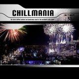 Chillmania Step 11