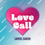 Love Call Season TWO!