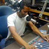 Out of D' Ordinary featuring DJ Curtis Smith and Special Guest ODJ on CKLN 88.1 December 31 2007