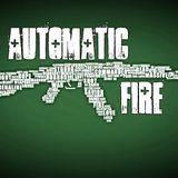 Automatic Fire 30 min Mix!