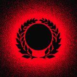 DJ We-iN - Podcast 006 - SETTEMBRE OTTOBRE 2012