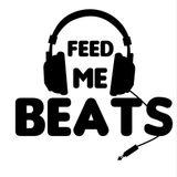 DJ Willz - Feed Me Beats