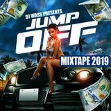 DanceHall Mix January 2019 - Vybz Kartel,Popcaan,Alkaline,Masicka,Aidonia - Jump Off - (DJWASS)