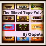 The Mixed Tape Vol.4