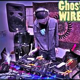 Ghost Wire - July 2012 Techno Dj Mix