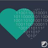 Heart Bytes Vol.2