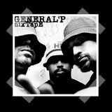 GP. 37 ☆ Hip-Hop Jazz Soul mix.