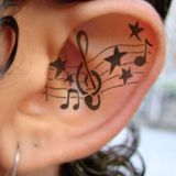 A nooner with me is just like making love in the afternoon...to your ears! PLZ2NJOY#OnPlanetFabulous