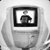 #061 DJ Ken-Bo