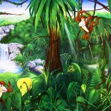 DnB/Jungle Minimix