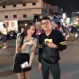 『浩凯专属』-忘记我自己-追光者-谁明浪子心 Nonstop Remix 2K17 DJ.WM