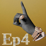 We the Best Radio - DJ Khaled - Episode 4 - Beats 1