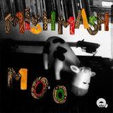 Mishmash Mo'! @ Radio NULA radio station - Show 041