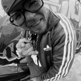 DJ STYLOOP @ FEIERSTARTER POTSDAM DEZ 2011 part1