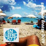 EN LEFKO july 2014 vol 1 - ultraviolence