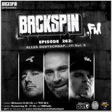BACKSPIN_FM_FOLGE_262_APR_2016