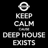 DuDuMiX - Set March 2013 (Deep House)