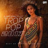 Trop Pop 2017