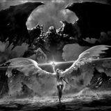 pegasus raysing by gemma gs dj