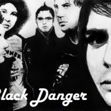 Black Danger