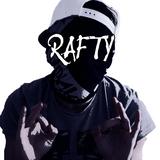Deep Neurofunk DnB Mix 2017 _ April DnB Mix #1 _ Mixed LIVE on air by Rafty