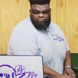 SC DJ WORM 803 Presents:  Friday Night Live 5.17.19 #RapTrapHipHopMashup