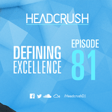 Defining Excellence 81 [Radioshow]