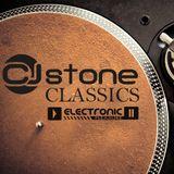 Electronic Pleasure Vol.36 Classic   Special 1 (20.08.2014)