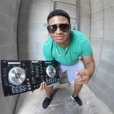 DJ Adonis Bachata Clasica 2K19