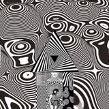 DJ CHOKO - UNDERCONSTRUCTION 4th Anniversary 2015/11/13