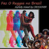 Faz o Reggae No brazil