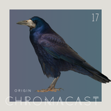Chromacast 17 - Origin