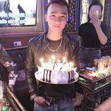 Nonstop - Happy Birthday Bảo An 17.04.1996 <3 - Dj Baoan Baoan
