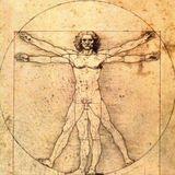 zenebou world La saga de Leonard de Vinci