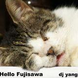 Hello Fujisawa