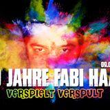 30J Fabi Haas opening set