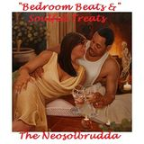 Bedroom Beats & Soulful Treats 16