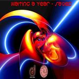 Waiting a Year - Saved