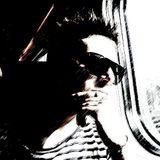 Frankyeffe Says Techno - Podcast 1th