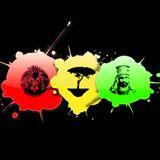 Benjamin Skankin - Jah Love