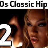 2000s Best Of Hip Hop RnB Oldschool Summer Club Video Mix #2 - Dj StarSunglasses