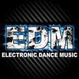 DJ LICES EDM SESION 4º programa